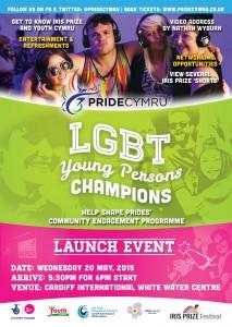 Pride poster6