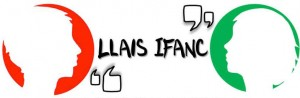 Llais Ifanc