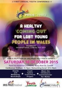 PrideConference