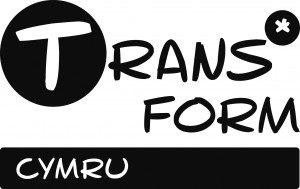 Rebuilt TransForm cymru