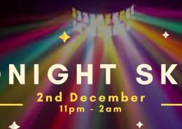 midnight-skate-poster-image-copy