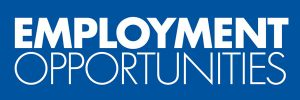 employment-opportunities-header