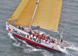 challenge-wales-sailing-small-restricted-use