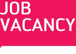 job-vacancy-logo-107