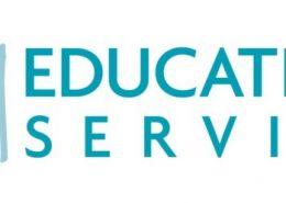 EdService-logo-750x248