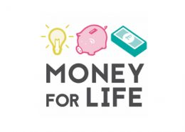 Money_for_life
