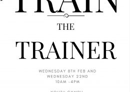 two-day-course-with-some-distance-learningwednesday-8th-feb-and-wednesday-22nd10am-4pm