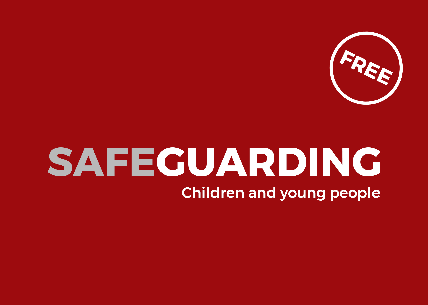 current ni legislation guidance for safeguarding Safeguarding legislation and guidance is always evolving, so although this document is written in good faith, over time there may be changes to keep up-to-date with.