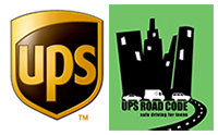 UPS DRIVING SIMULATION FREE TRAINING