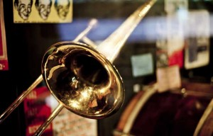 trumpet-300x192