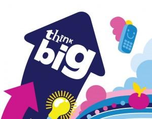 o2-think-big21-e1347354794155