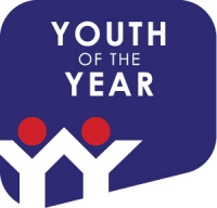 Youth of the Year Award 2015