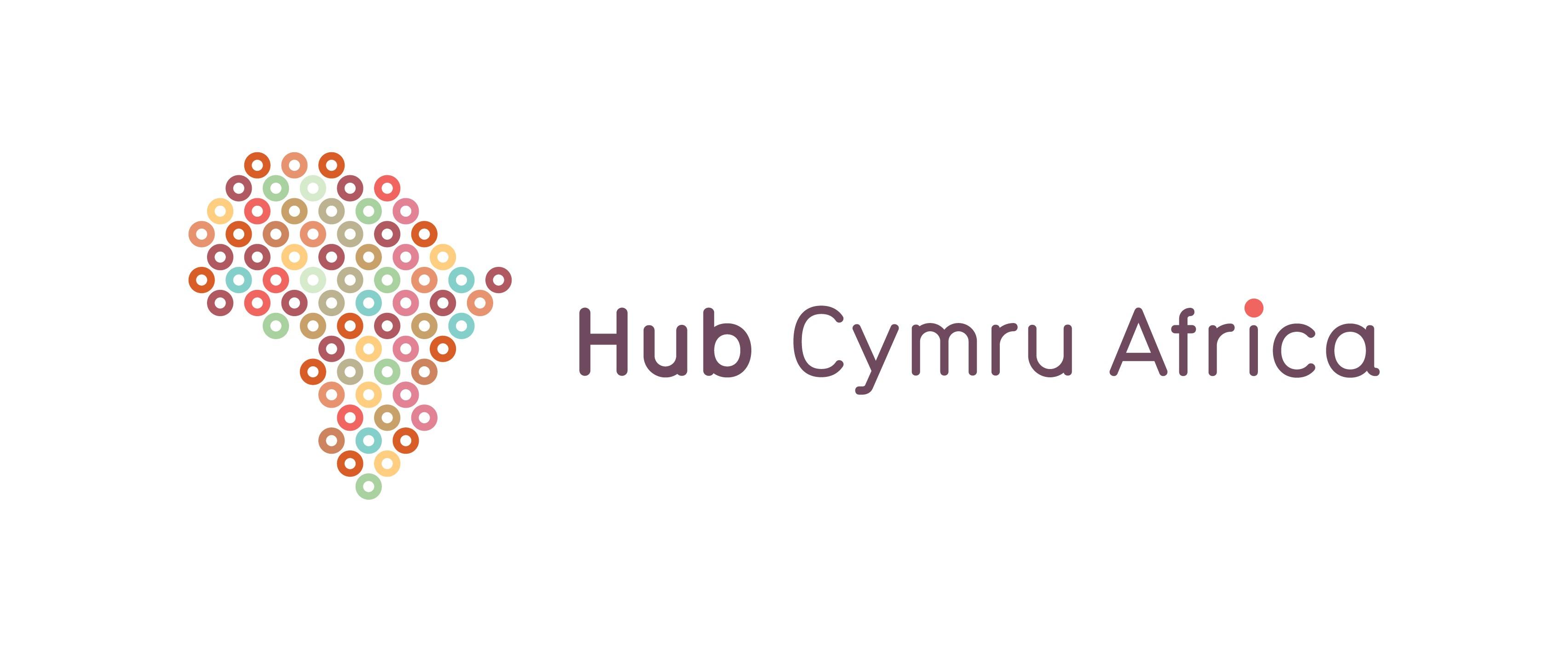 Hub Cymru Africa