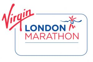 Please sponsor the Chair of Youth Cymru at the London Marathon