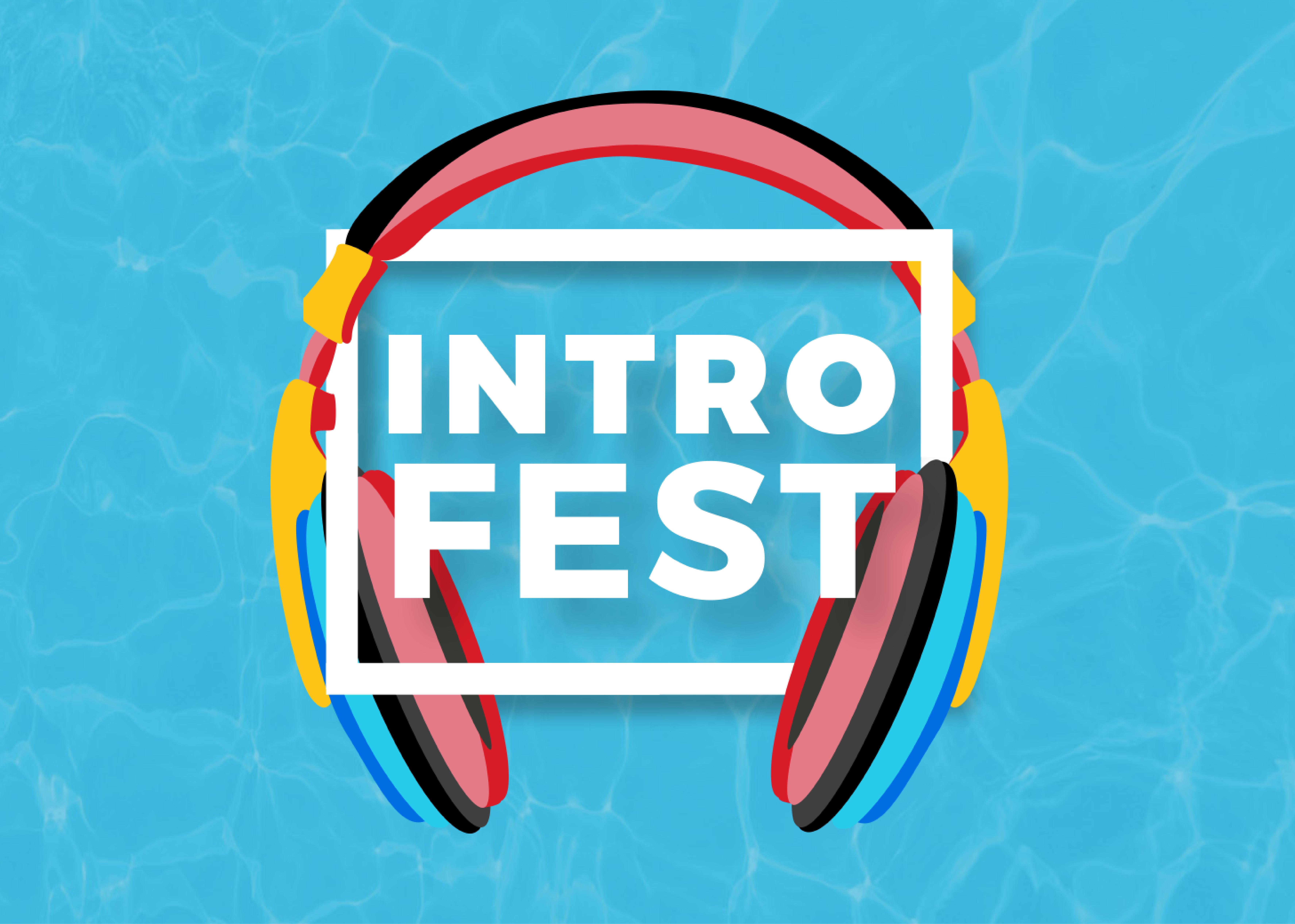 IntroFest