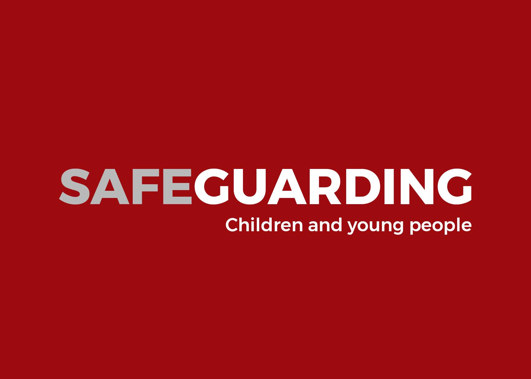 Safeguarding Survey