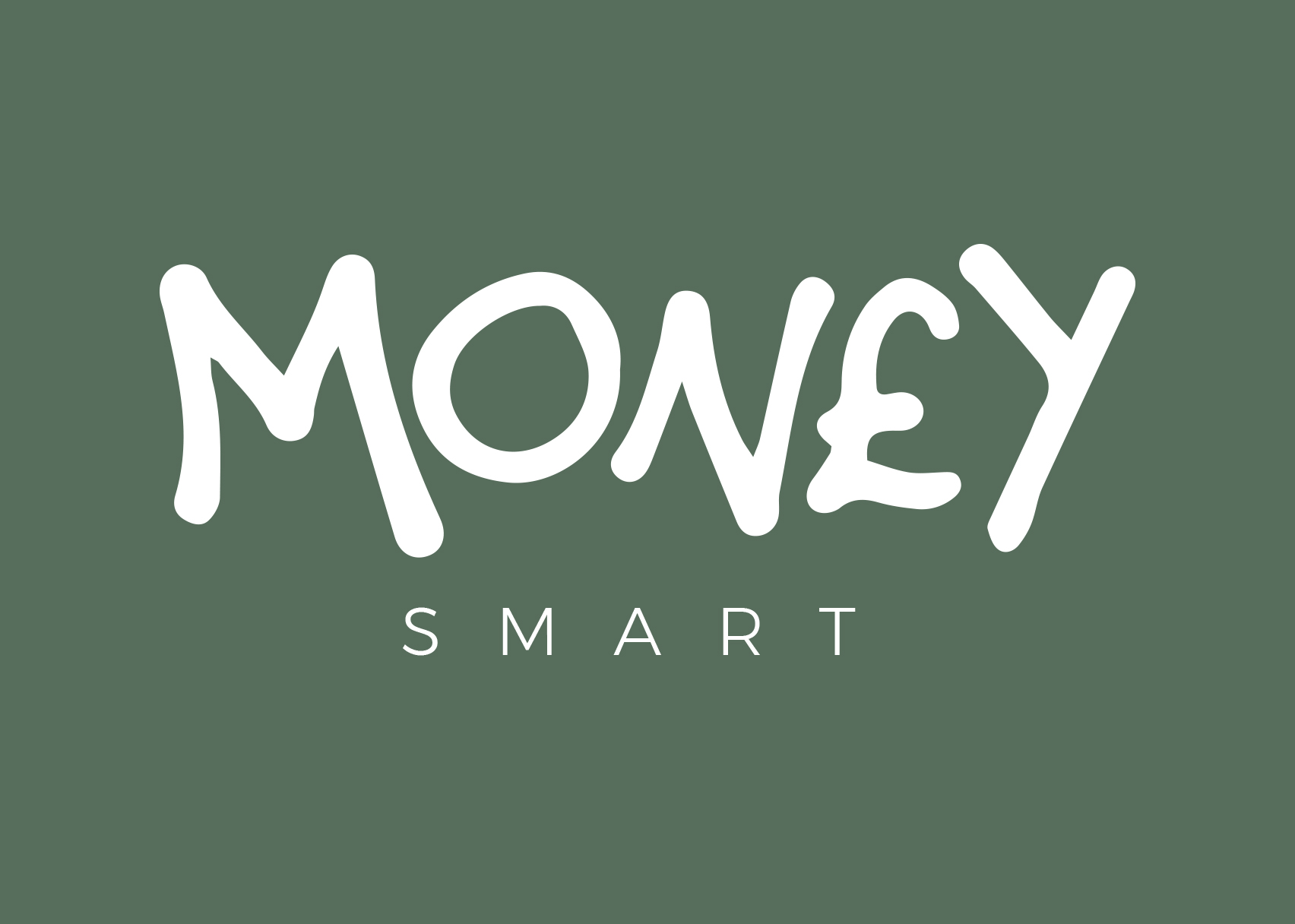 Money Smart Re-Launched