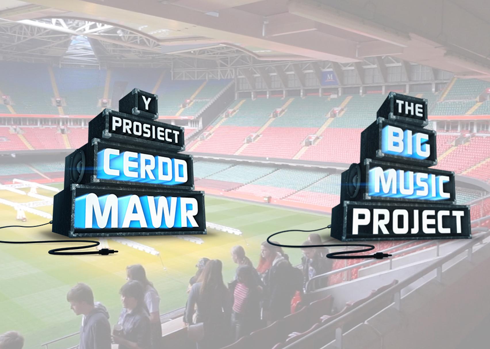 Champion's Development Day | Cardiff