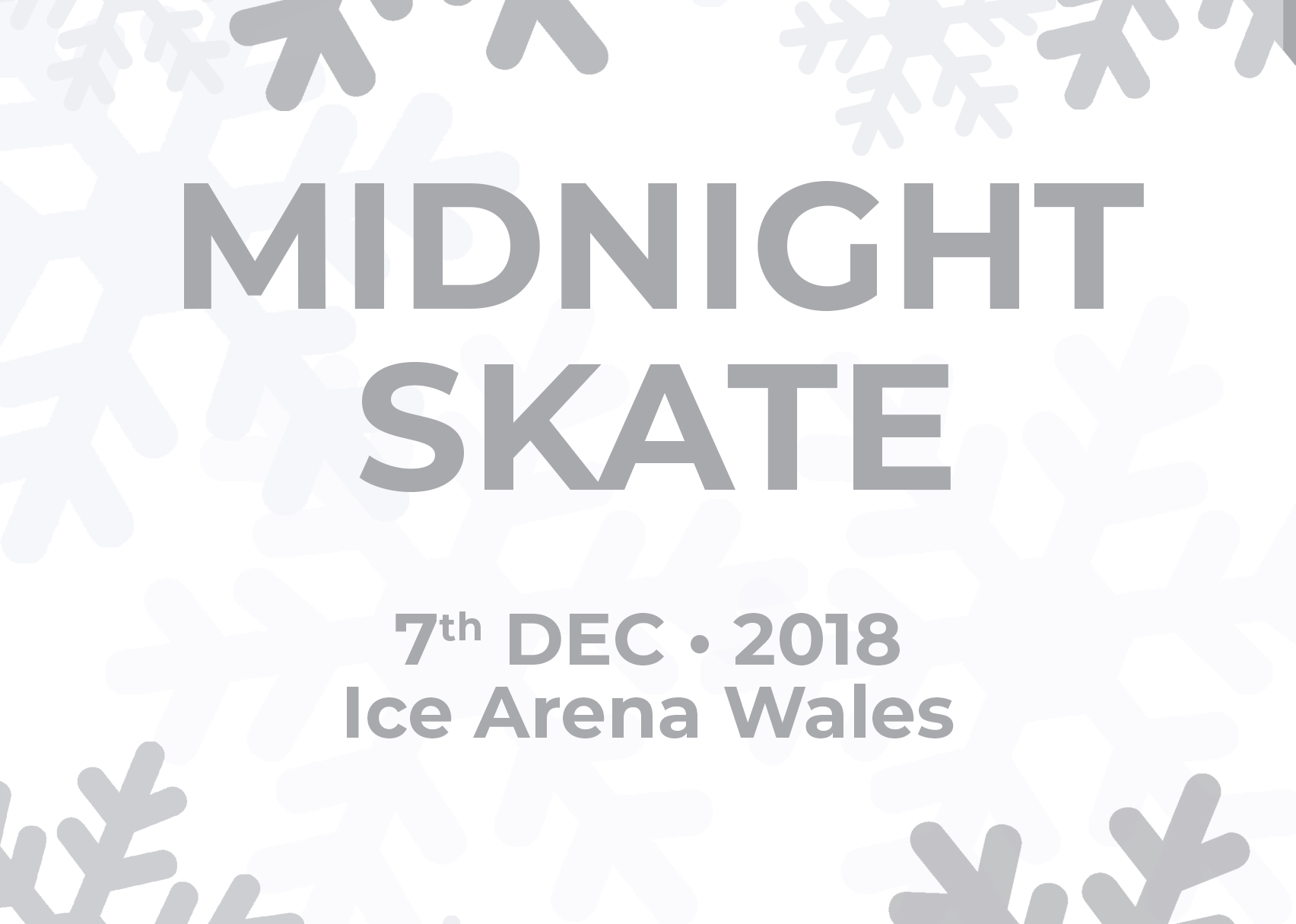 Midnight Skate 2018