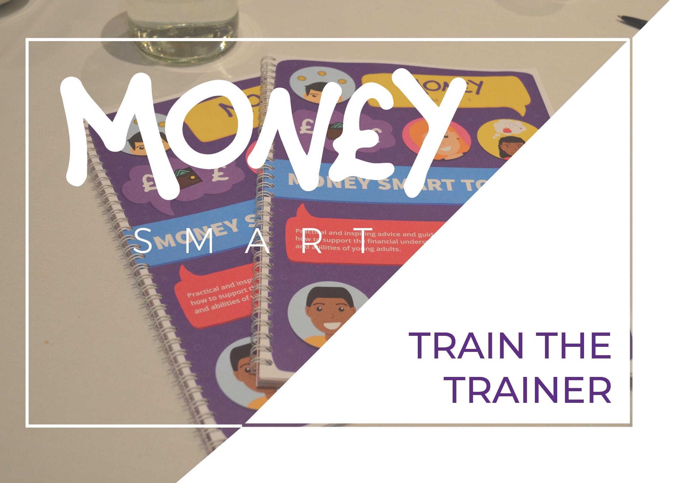 Money Smart Train the Trainer